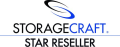 StorageCraft Backup & Disaster Recovery