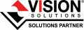 Vision Solutions Doubletake